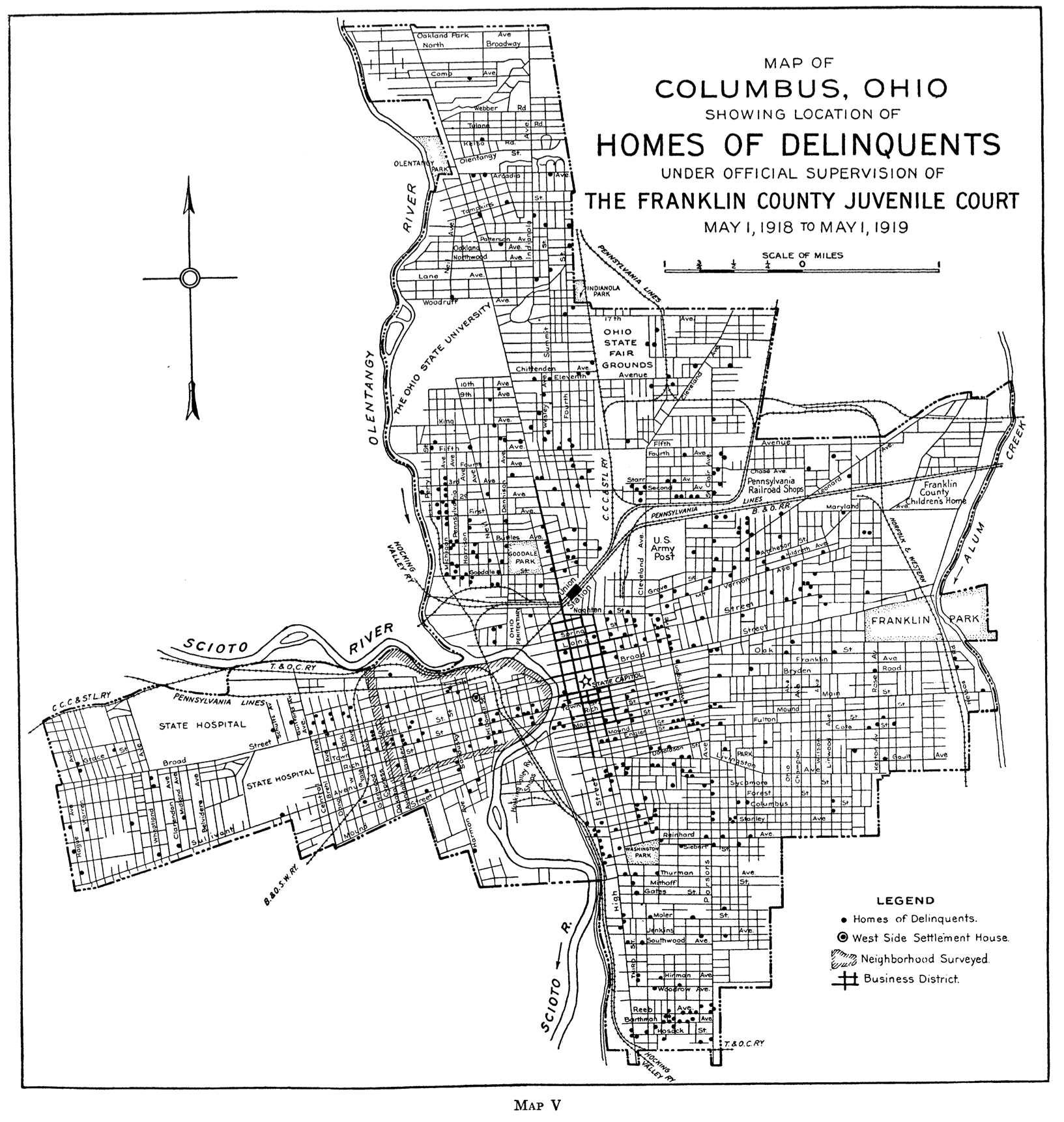 Context Engaging Columbus 1930 Plymouth Wiring Diagram